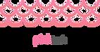 logo_PINKtech.png