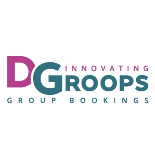 Logo_DGROOPS.png
