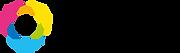 nomagon_logo_cores.png