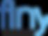 Finy Ventures - logotipo_color_xxl .png