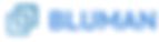 BLUMAn_logo1.png