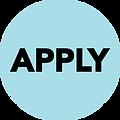 botao_apply_2.png