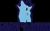 logotipo_cmcr.png