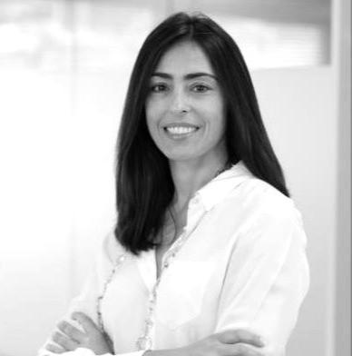 Ana Paula Reis