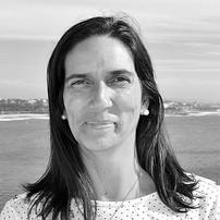 Joana Moreira da Silva