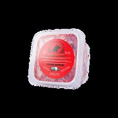 Pork Grind 16oz@0.25x.png
