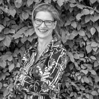 Angela Schultz-Zehden