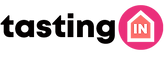 tastingin_logo.png