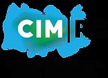 cimrc.png