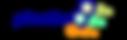 uFraction8-logo.png