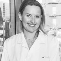 Ragnhild Whitaker