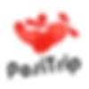 Positrip_Logo.png