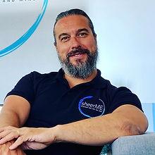 Miguel Ribeiro.jpg
