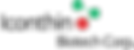 Iconthin-Biotech-Corp-logo.png