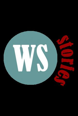 WSSTORIES_logo-01-476x476.png