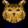 Logo_Nocto.png