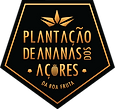 logo_plantaçao_ananas_acores.png