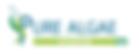 Pure-Algae-logo.png