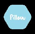 Logo_Pillow.png
