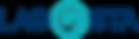 lagosta_logo.png