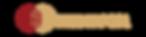 03. Logo - MediaPool (horizontal).png