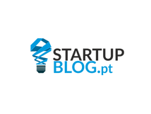 logotipostartupblog.png