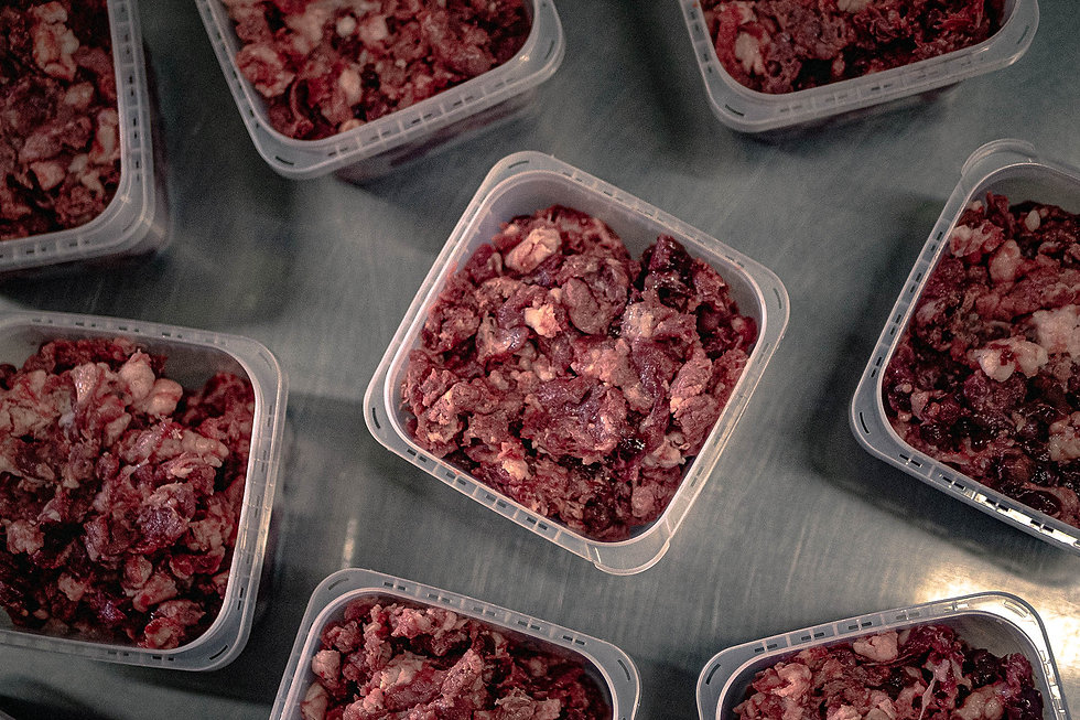 Beef Grind Open-2.jpg