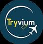 Logo_Tryvium.png