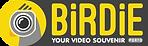 Logo_Birdie.png