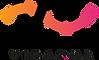 VieAqua-logo.png