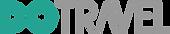 Logo_DoTravel.png