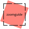zoomguide.png