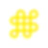 Splurge Nights_logo.png