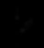 logo-preto-Sea4Us.png