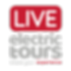 Logotipo+LET-01-2.png