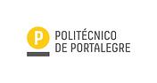 IPPortalegre-branco.png