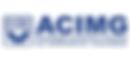 logo-ACIMG.png