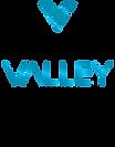 logo_oeirasvalley.png