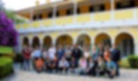 Palacio.jpg