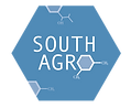 logo-South-Agro.png