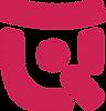 UIQT_logo.png