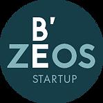 Bzeos_Logo.png