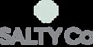 SaltyCo Logo.png