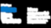 Logo-BBV.png