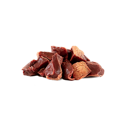 BEEF HEART 2@0.25x.png
