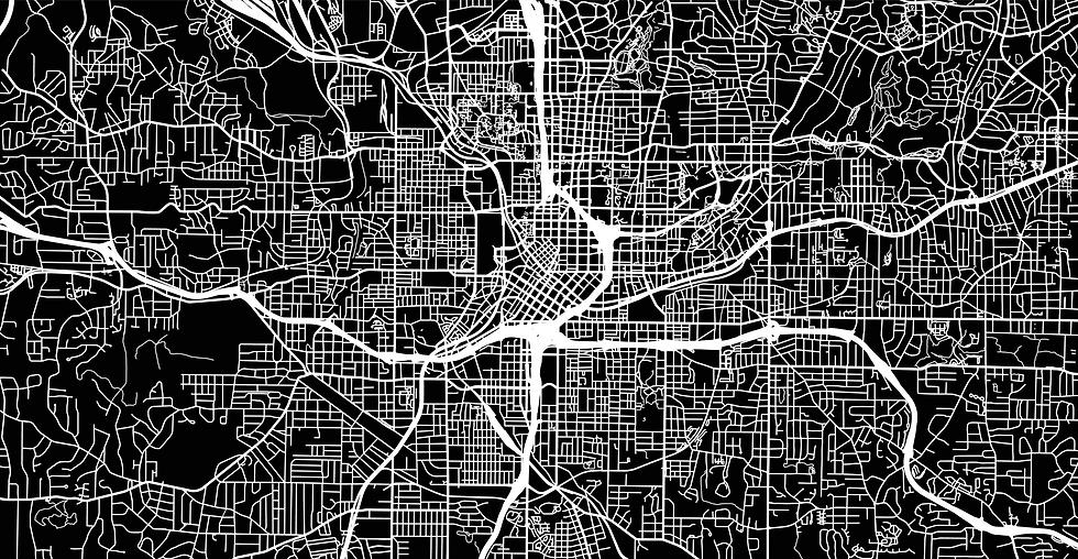 atl map.png