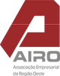 airo-logo-B546CD8EF6-seeklogo.com.png