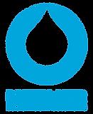 Bluemater_logo.png
