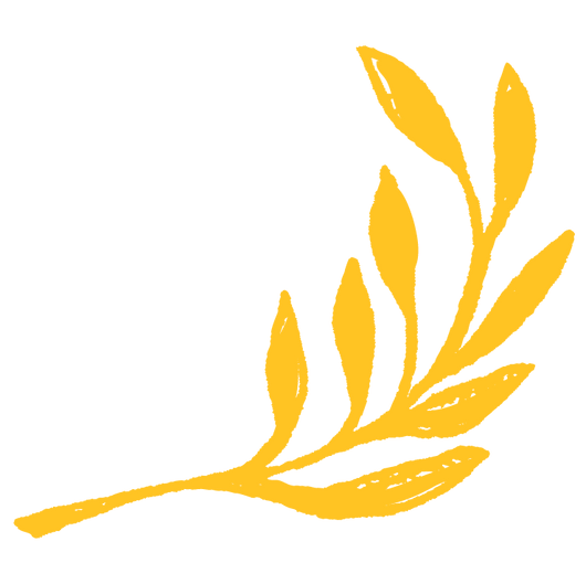 Branch%20-%20Yellow_edited.png