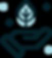 icon_biodiversity.png